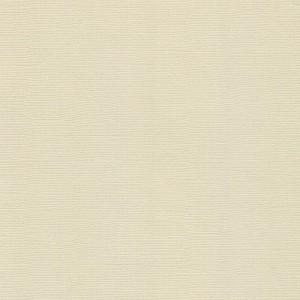 Текстурированный кардсток, цвет «Слоновая Кость», 30,5х30,5 см., 216 гр./кв.м., 1 лист.