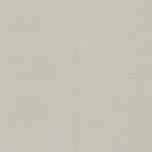 Текстурированный кардсток, цвет «Светло-Серый», 30,5х30,5 см., 216 гр./кв.м., 1 лист.