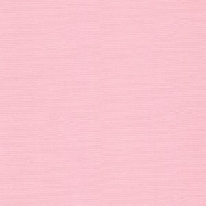Текстурированный кардсток, цвет «Лососевый», 30,5х30,5 см., 216 гр./кв.м., 1 лист.