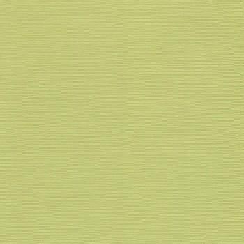 Текстурированный кардсток, цвет «Оливковый», 30,5х30,5 см., 216 гр./кв.м., 1 лист.