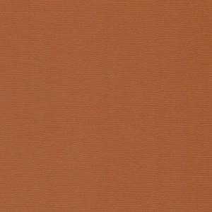 Текстурированный кардсток, цвет «Светло-Коричневый», 30,5х30,5 см., 216 гр./кв.м., 1 лист.