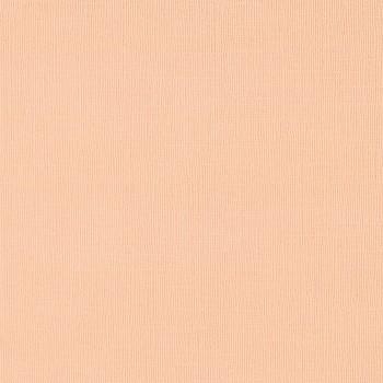 Текстурированный кардсток, цвет «Сочная Дыня», 30,5х30,5 см., 216 гр./кв.м., 1 лист.