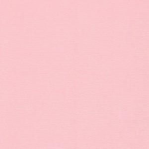 Текстурированный кардсток, цвет «Свежий персик», 30,5х30,5 см., 216 гр./кв.м., 1 лист.