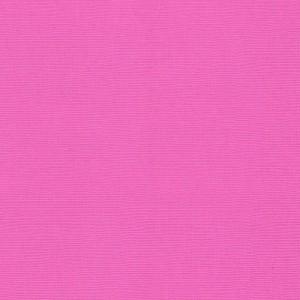 Текстурированный кардсток, цвет «Фуксия», 30,5х30,5 см., 216 гр./кв.м., 1 лист.