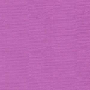 Текстурированный кардсток, цвет «Сливовый», 30,5х30,5 см., 216 гр./кв.м., 1 лист.