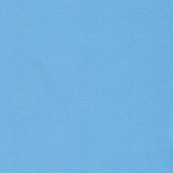 Текстурированный кардсток, цвет «Васильковый», 30,5х30,5 см., 216 гр./кв.м., 1 лист.