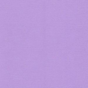 Текстурированный кардсток, цвет «Сиреневый», 30,5х30,5 см., 216 гр./кв.м., 1 лист.