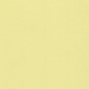 Текстурированный кардсток, цвет «Сливочный», 30,5х30,5 см., 216 гр./кв.м., 1 лист.