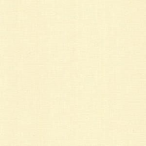 Текстурированный кардсток, цвет «Кремовый», 30,5х30,5 см., 216 гр./кв.м., 1 лист.