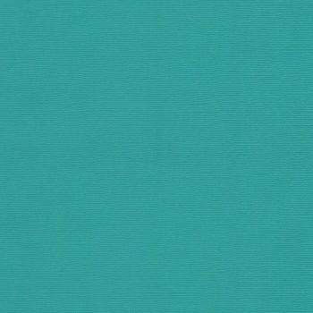 Текстурированный кардсток, цвет «Бирюзовый», 30,5х30,5 см., 216 гр./кв.м., 1 лист.