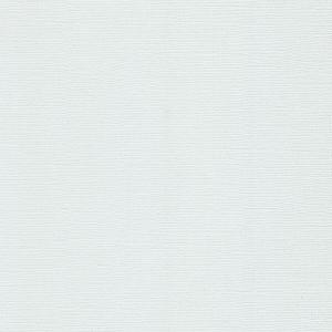 Текстурированный кардсток, цвет «Небесно-Голубой», 30,5х30,5 см., 216 гр./кв.м., 1 лист.