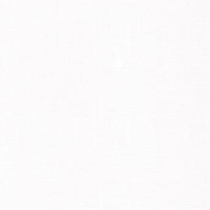 Текстурированный кардсток, цвет «Белоснежный», 30,5х30,5 см., 216 гр./кв.м., 1 лист.
