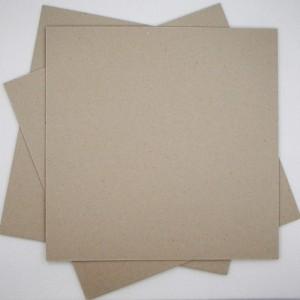 Переплетный картон, 30х30см., 1,75мм.