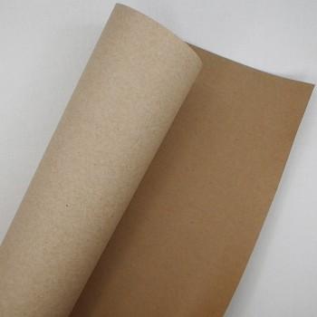 Крафт-бумага, 70х100 см., 90 гр./кв.м
