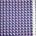 Ткань для рукоделия «Конфетти», отрез 50х70 см.