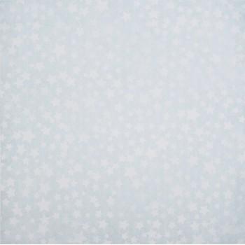 Бумага для скрапбукинга «Мечта», FleurDesign, 30,5х30,5 см., 1 лист