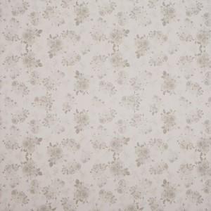 Бумага для скрапбукинга «Легкость», FleurDesign, 30,5х30,5 см., 1 лист