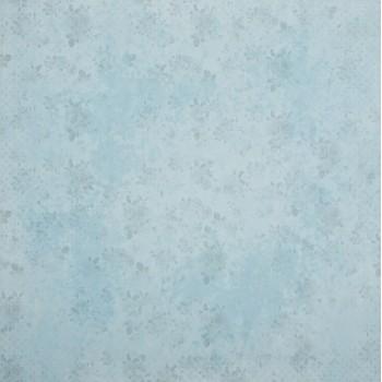 Бумага для скрапбукинга «История», FleurDesign, 30,5х30,5 см., 1 лист