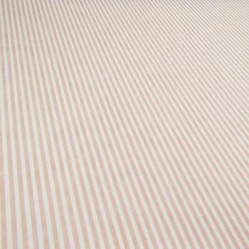 Бумага для скрапбукинга «Лососевый», FleurDesign, 30,5х30,5 см., 1 лист