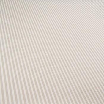 Бумага для скрапбукинга «Оливковый», FleurDesign, 30,5х30,5 см., 1 лист