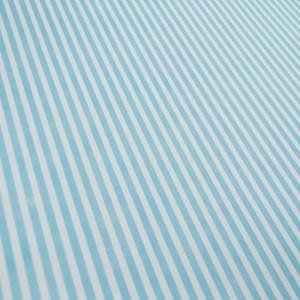 Бумага для скрапбукинга «Нежный Тиффани», FleurDesign, 30,5х30,5 см., 1 лист