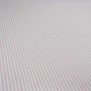 Бумага для скрапбукинга «Ванильно-розовый», FleurDesign, 30,5х30,5 см., 1 лист