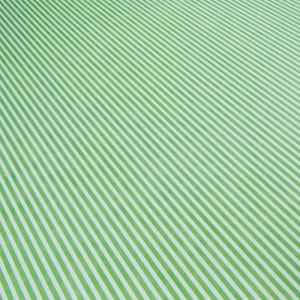 Бумага для скрапбукинга «Светлая зелень», FleurDesign, 30,5х30,5 см., 1 лист