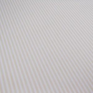 Бумага для скрапбукинга «Сливочный», FleurDesign, 30,5х30,5 см., 1 лист