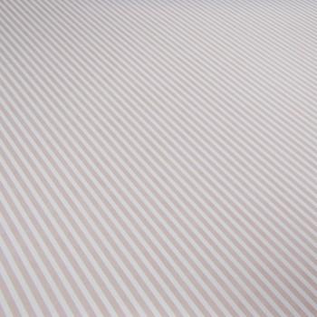 Бумага для скрапбукинга «Светлый коралловый», FleurDesign, 30,5х30,5 см., 1 лист