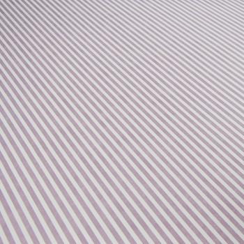 Бумага для скрапбукинга «Черничный», FleurDesign, 30,5х30,5 см., 1 лист