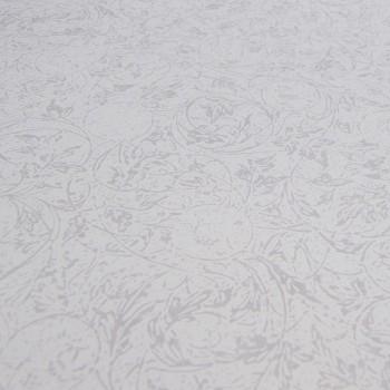 Бумага для скрапбукинга «Тиснение Дымка», FleurDesign, 30,5х30,5 см., 1 лист
