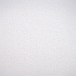Бумага для скрапбукинга «Узоры Кремовый», FleurDesign, 30,5х30,5 см., 1 лист