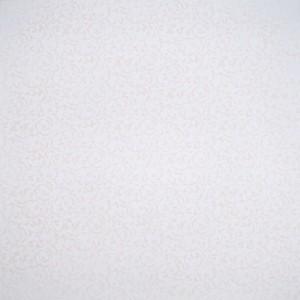 Бумага для скрапбукинга «Узоры Роза», FleurDesign, 30,5х30,5 см., 1 лист