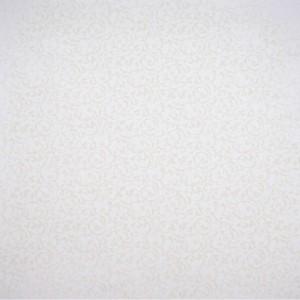 Бумага для скрапбукинга «Узоры Ваниль», FleurDesign, 30,5х30,5 см., 1 лист