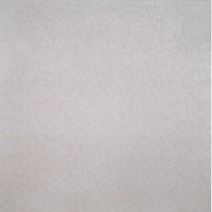 Бумага для скрапбукинга «Винтаж Кремовый», FleurDesign, 30,5х30,5 см., 1 лист