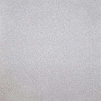Бумага для скрапбукинга «Винтаж Дымка», FleurDesign, 30,5х30,5 см., 1 лист
