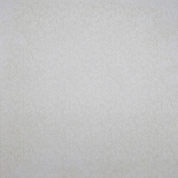 Бумага для скрапбукинга «Винтаж Ваниль», FleurDesign, 30,5х30,5 см., 1 лист