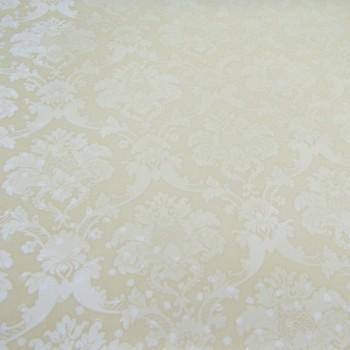 Бумага для скрапбукинга Шебби «Бисквит», FleurDesign, 30,5х30,5 см., 1 лист