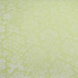 Бумага для скрапбукинга Шебби «Лимонный», FleurDesign, 30,5х30,5 см., 1 лист