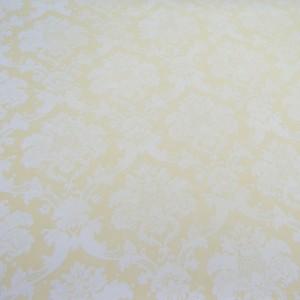 Бумага для скрапбукинга Шебби «Кремовый», FleurDesign, 30,5х30,5 см., 1 лист