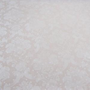 Бумага для скрапбукинга Шебби «Светлый коралловый», FleurDesign, 30,5х30,5 см., 1 лист