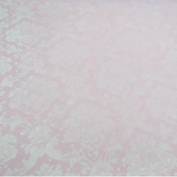 Бумага для скрапбукинга Шебби «Нежный розовый», FleurDesign, 30,5х30,5 см., 1 лист