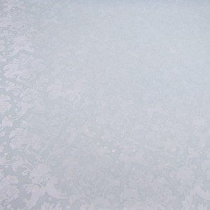 Бумага для скрапбукинга Шебби «Морской зеленый», FleurDesign, 30,5х30,5 см., 1 лист
