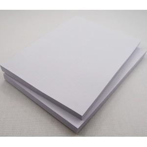 Блок для блокнота, А5 (20,5х14,5 см.), 96 листов